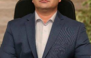 مدیر پروژه موم گیری شرکت نفت ایرانول خبر داد  افتتاح فاز اول پروژه موم گیری در بهمن ماه سال جاری