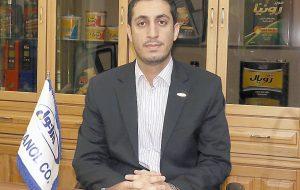 عرضه مستقیم دو محصول دیزلی ایرانول در پایانه بندر امام خمینی از فردا