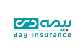 امکان ویژه بیمه دی برای استفاده همه شهروندان از بیمه تکمیلی (فیلم)